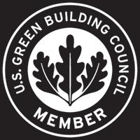 member_USGBC